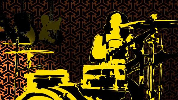 Be The Band 2012 Teaser_00309.jpg