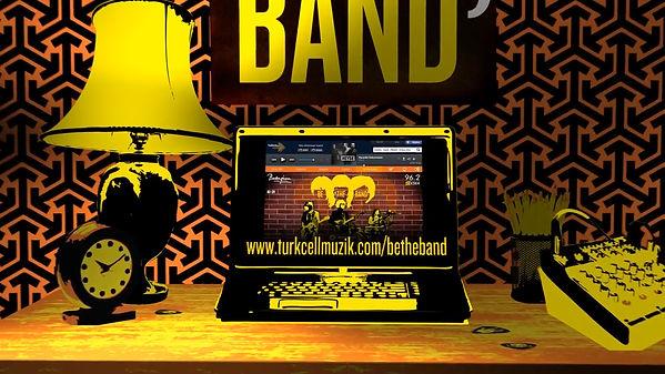 Be The Band 2012 Teaser_00604.jpg