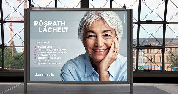Plakat Dental Frau.jpg