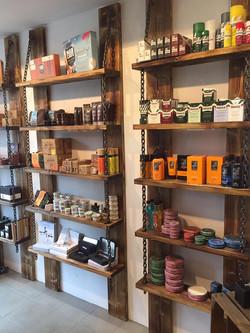 LU'S BOX Store