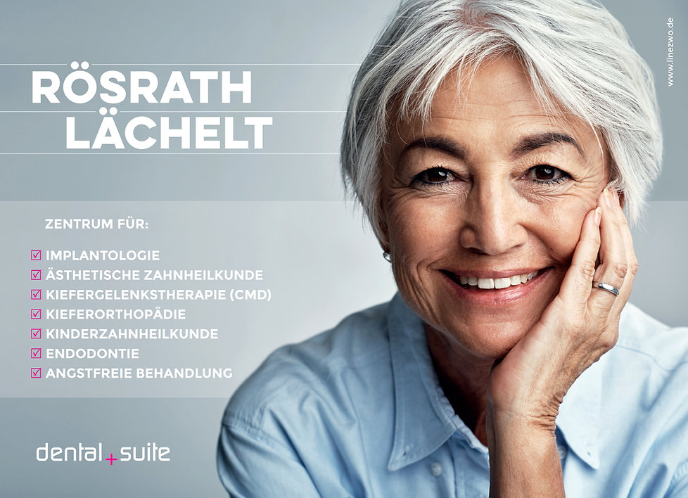 Plakat Dental Frau solo.jpg
