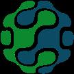 LeanIX Webinar