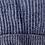 Thumbnail: Brioche Beanie