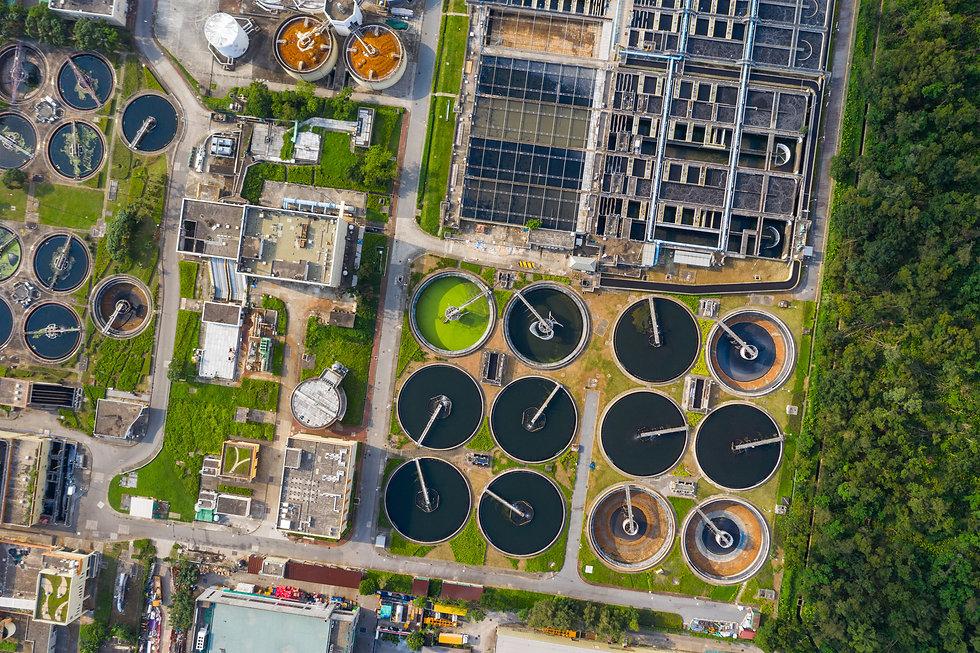 Sewage Works_Top Down.jpg