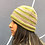 Thumbnail: Welted Hat