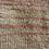 Thumbnail: Woolen Mittens