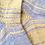 Thumbnail: Flip Flop Socks