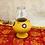 Thumbnail: Fanas Diya - Yellow