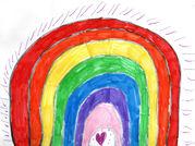Rainbow_image.jpg