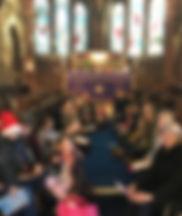 Sunday Club_December_2018.jpg