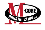 M.core-Construction-Logo-3color.png