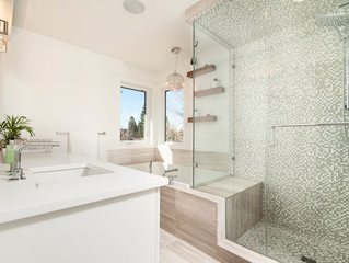 7 Bathroom Remodeling Ideas That'll Bring Your Home to Life