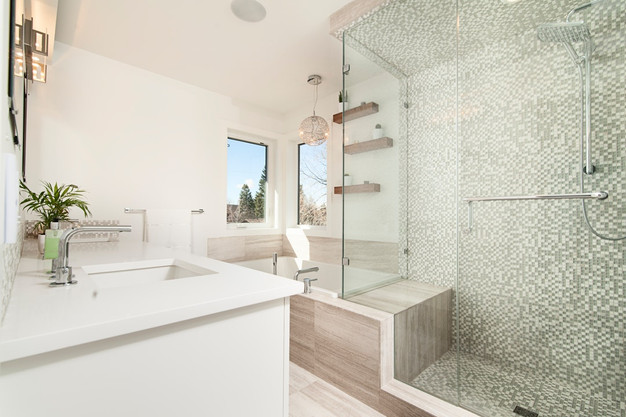 7 Bathroom Remodeling Ideas That Ll Bring Your Home To Life