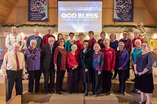Living Spirit Choir Photo.jpg