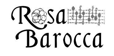 Rosa Barocca logo.jpg