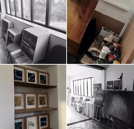 atelier peint.png