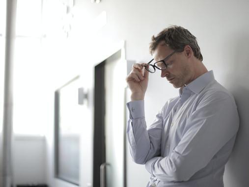 Ce que vous ne saviez pas sur le licenciement et la perte de permis