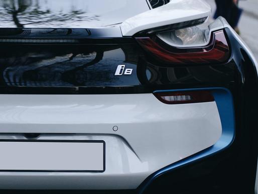 Les technologies pour l'avenir de l'automobile