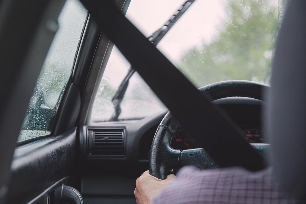 test psychologique permis de conduire