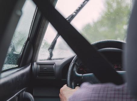 Êtes-vous un bon conducteur ?