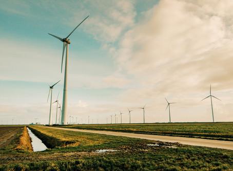 Comment associer l'automobile et écologie ?