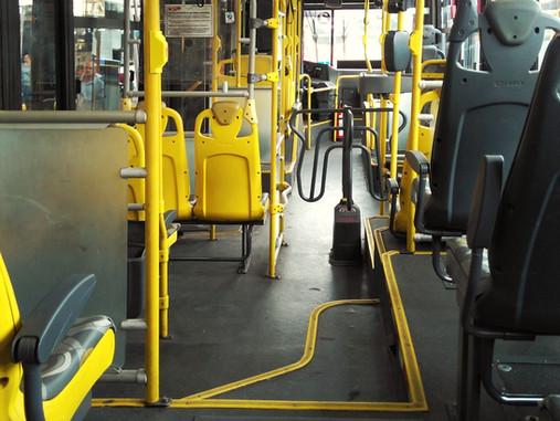 Les transports en commun ou la voiture, que choisir ?