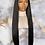 Thumbnail: Barbie