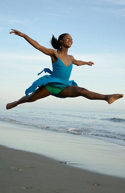 Jump for joy crop.jpg