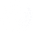 Logo IVBV_UIAGM_IFMGA (kopie).png