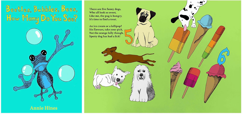 Children's Books 2.jpg