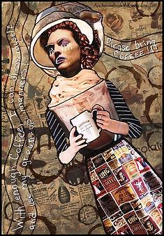 coffee girl.jpg