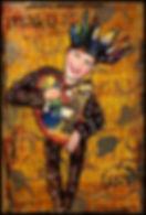 puppet 1.jpg