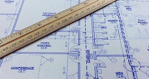 blueprint-800x300_0.jpg