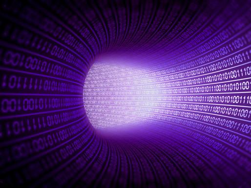 digitalisation, an evolution or revolution for E&P?