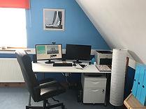 New Boss Office .jpg