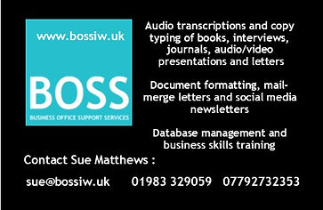 Business Card 2020 - New post covid.jpg