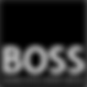 BOSS IW Business Office Support Services