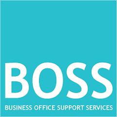 Logo for website blue.png