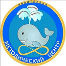 лого мц.jpg
