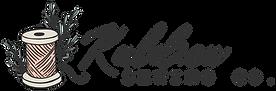 KSC Main Logo.png