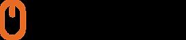 VA logo black lato.png