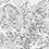 Fabric by the half yard- Art Gallery Fabrics- OEKOTEX certified- Rebel Brushstrokes