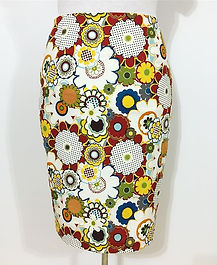 Made to measure skirt ready to ship _-)