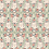 Cottage Floral- Art Gallery Fabrics- Winnow Frock Charmed by the half yard