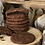 Thumbnail: Spicy Hot Chocolate Cookies