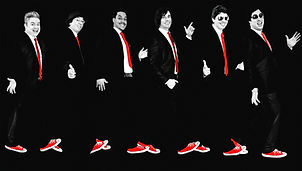 Blues-Beatles-Preta.jpg