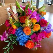 #flowersforyourhomeafds.jpg