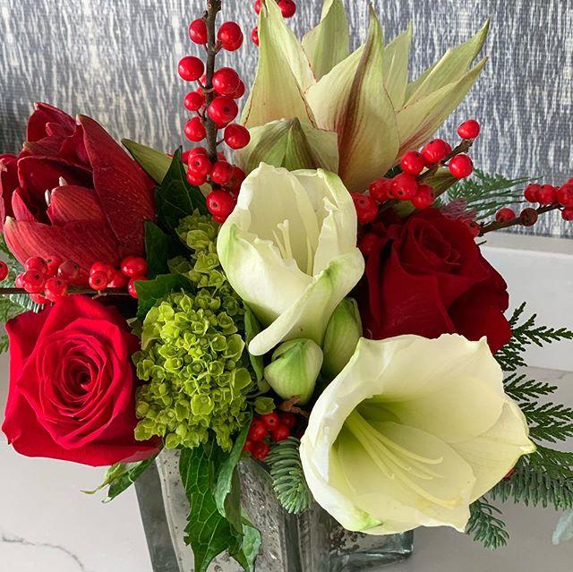 #flowersforyourhomeafds