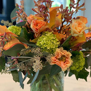 #flowersforyourhomeafds  love these peac