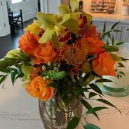 #flowersforyourhomeafds  #lovingthecitru